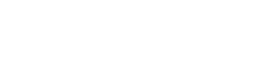 Blue Owl Bodyworks & Massage: Gardiner, Maine Therapeutic Massage, Sports Massage, Shiatsu, Augusta, Maine